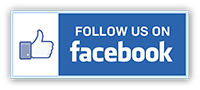 follow_us_on_facebook_200