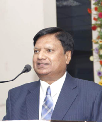 Shree-Shivendra-Gupta