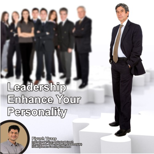 6-jan-2017-leadership-enhance-your-personality-sir