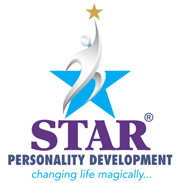 Star Personality